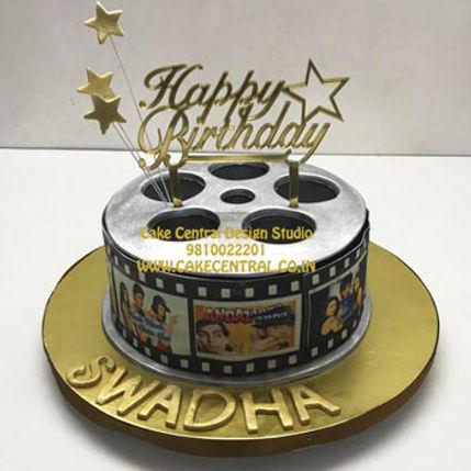 bollywood_cake_delhi_online