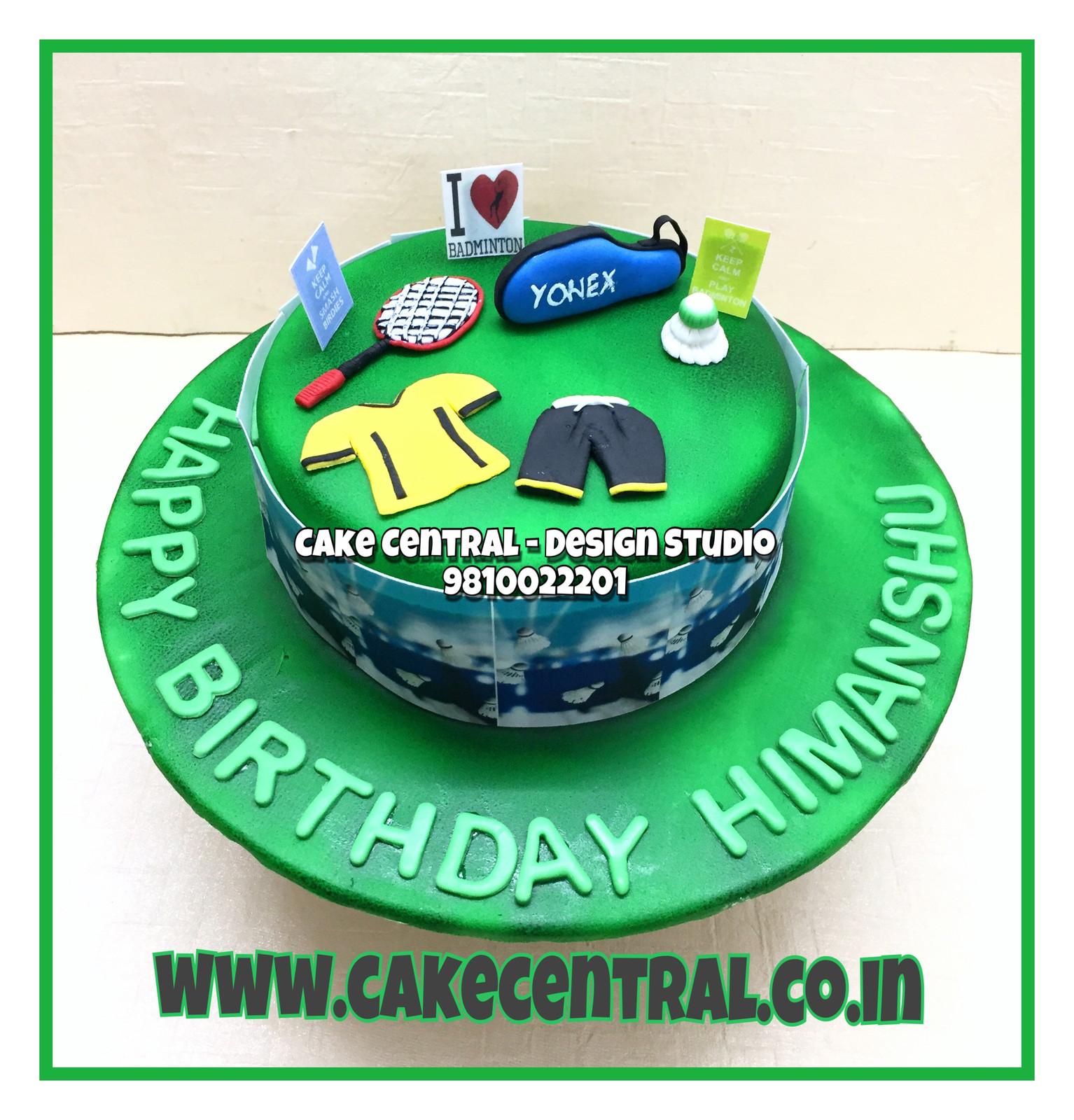 Wondrous 100 Birthday Cakes Online Delivery 35 Best Planet Cake Funny Birthday Cards Online Amentibdeldamsfinfo