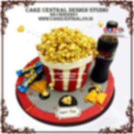 Popcorn_Movies_Buff_Birthday_Cake_Design_for_BF