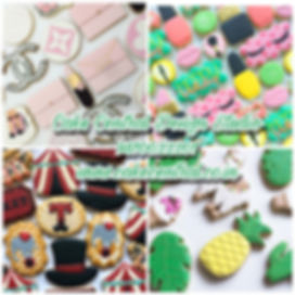 personalised_cookies_delhi_online