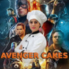 Avengers_Cakes_Delhi_Cake_Central_Design_Studio.jpg