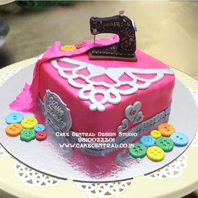 fashion_designer_cake_delhi_online