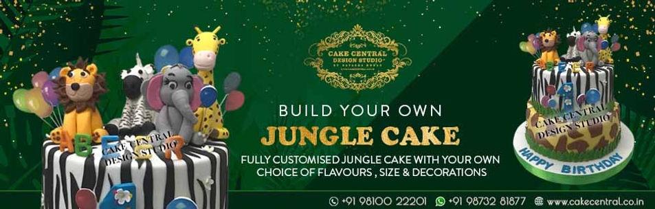 jungle_cake_delhi_online.jpg
