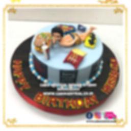 Funny_Cakes_Husband_Men_Delhi_Online.jpg