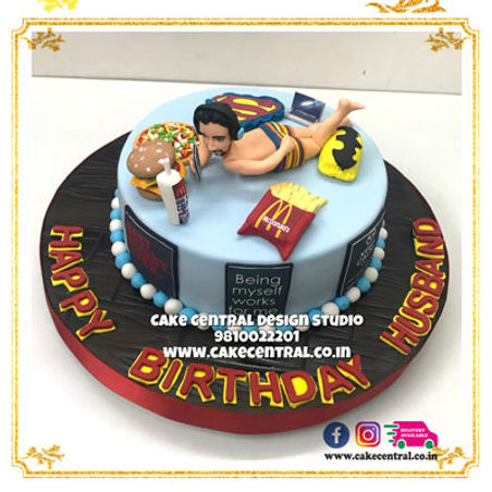 Funny_Underwear_Cake_for_Boyfriend_Birthday_Delhi_Online.jpgf