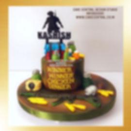 Pubg_Cake_Delhi_Online