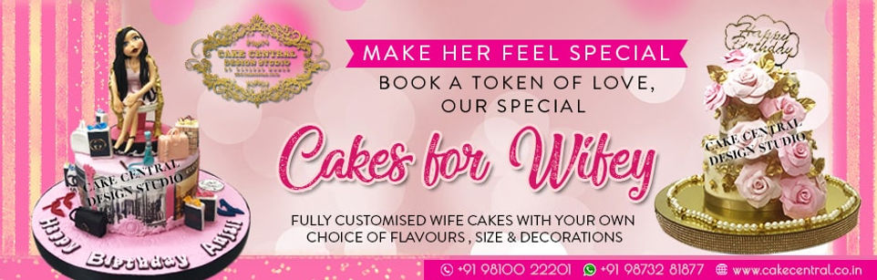 Cakes_for_Wife_Delhi_Online.jpg