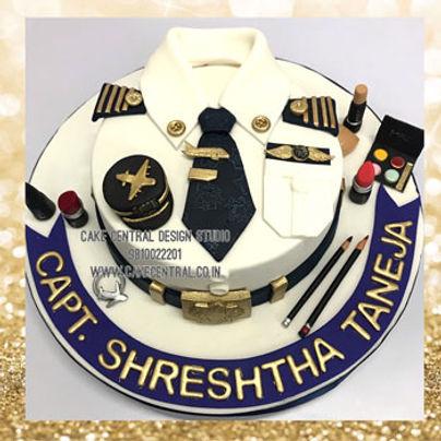 Pilot_Cake_Delhi