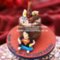 chicken_biryani_cake_delhi_online