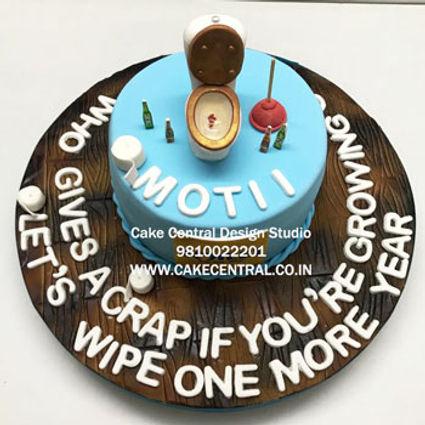 funny_toilet_cake_delhi_online