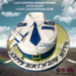 Pilot_Cake_For_Boyfriend_Birthday_Delhi_Online