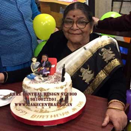 birthday_cake_mother_delhi_online
