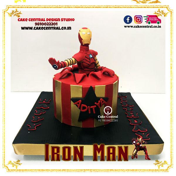 Ironman_Cakes_in_Delhi_Online