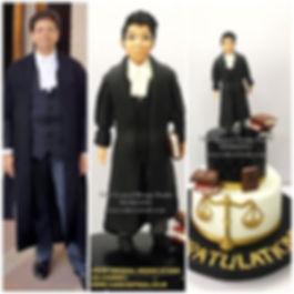 Lawyer_Cake_Delhi_Online