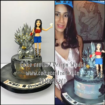 game_of_thrones_cake_birthday_girl_delhi