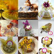 Exotic Sweets Platters Delhi NCR , Exotic Wedding Platters in Delhi NCR, Creative Festive Platters , Designer Brownies Cake Central Delhi Deffence Colony , Premier Cake Design Studio Delhi , New Delhi , South Delhi