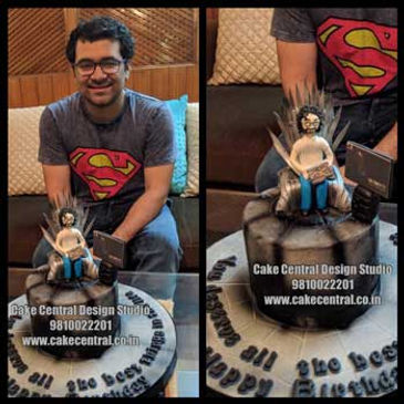 Iron_Throne_Cake_Delhi_Game_of_Thrones_Cake_Online