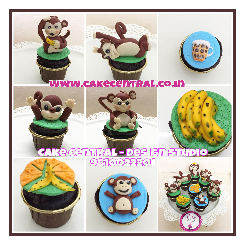 Best Cake Online Delhi