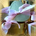 Gourmet Gift Basket Delhi | Birthday Returns | Wedding Hampers & Gift Platters Delhi |