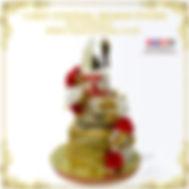 Best_Anniversary_Cakes_in_Delhi_Online