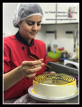 Learn from Master Chef  Baking Classes in South Delhi , Best Cake Deocration Classes in  Delhi , Cooking Classes Delhi , Baking Cooking & Courses Delhi .Learn to make Edible Figurines . Professional Baking Classes & Courses in Delhi ,Cookery Classes in Delhi  , Cake Decoration classes in Delhi , Sugar & Fondant Craft Classes in Delhi , New Delhi ,