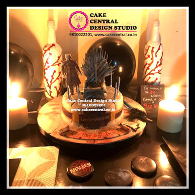 Game_Of_Thones_Cake_in_Delhi_Online_Delivery