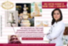 Chef_Natasha_Mohan_Cake_Decoration_Class