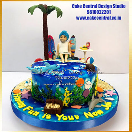 Birthday_Cake_Father_Delhi