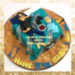Bed_Cakes_in_Delhi_Online