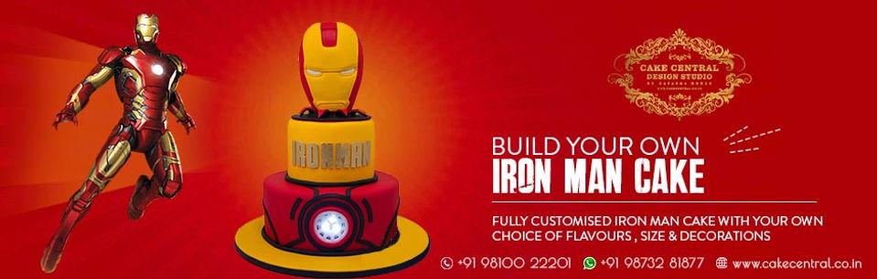 ironman_cake_delhi_online .jpg