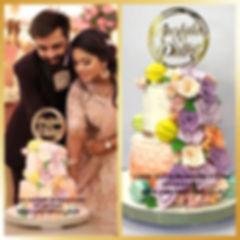 engagemen_cake_delhi