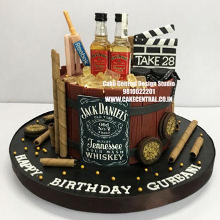 jack_daniels_jd_cake_delhi_online