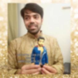 Birthday_Cakes_fondant_figures_Delhi