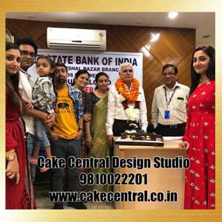 Retirement_Cake_in_Delhi_Online