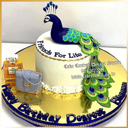 Peacock_Cake_Delhi_Online.jpg