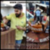 Husband_Cakes_in_Delhi_Online