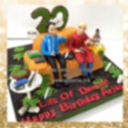 weed_marijuana_themed_birthday_cake_delhi