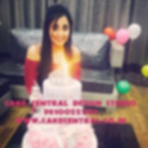 princess_crown_cake_delhi