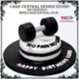 Gym_Cake_for_Husband_Birthday_Delhi_Online.jpg
