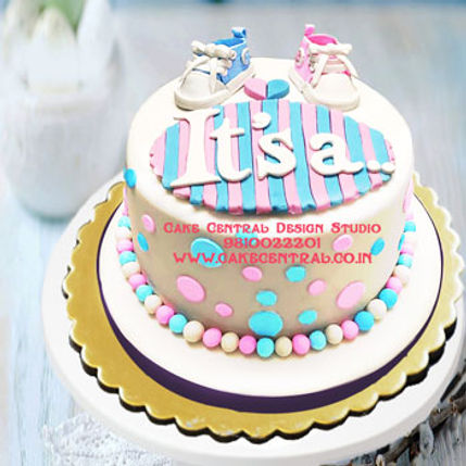 Its_a_Babyshower_Cake_Delhi_Online