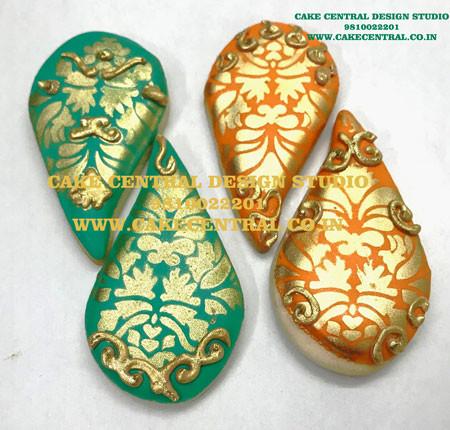 Designer Cookies for GIfting in Delhi