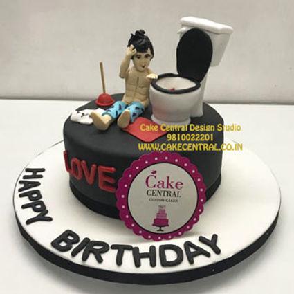 toilet_cake_delhi_online