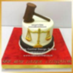 lawyer_cake_delhi_online.jpg