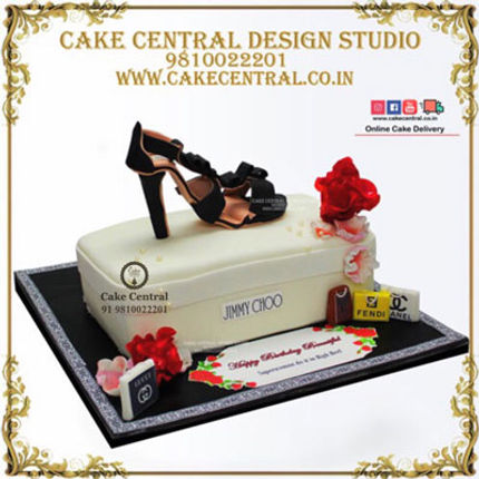 Shoe_High_Heels_Sandal_Cake_for_Wife_Birthday_Delhi.jpg