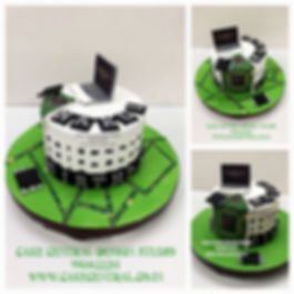 Computer_IT_Cake_Design_For_Boyfriend_Birthday_Delhi