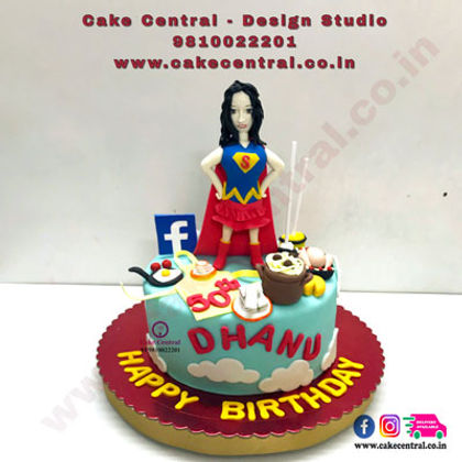 Supermom_Cake_Delhi_Online_Wife_Birthday.jpg
