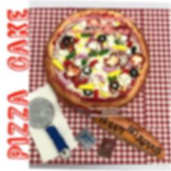 pizzza_cake_delhi_online