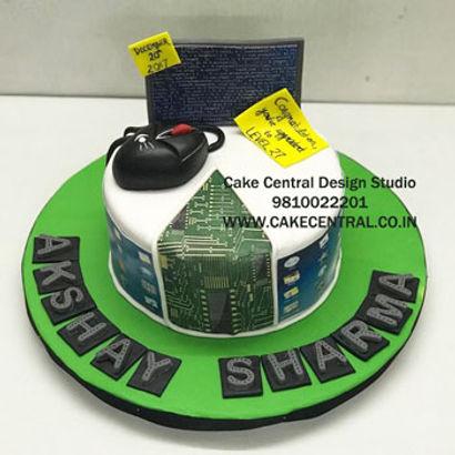 computer_engineer_IT_cake_delhi_online