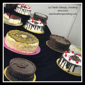 Best Baking Classes in Delhi | Best  Cake Deocration Classes in South Delhi , Cooking Classes Delhi , Baking Cooking & Courses Delhi .Learn to make Edible Figurines . Professional Baking Classes & Courses in Delhi ,Cookery Classes in Delhi  , Cake Decoration classes in Delhi , Sugar & Fondant Craft Classes in Delhi , New Delhi ,