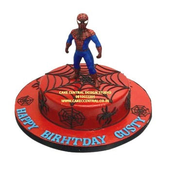 best_spinderman_cake_delhi_online.jpg